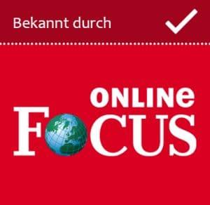 Webdesigner Berlin ausgezeichnet